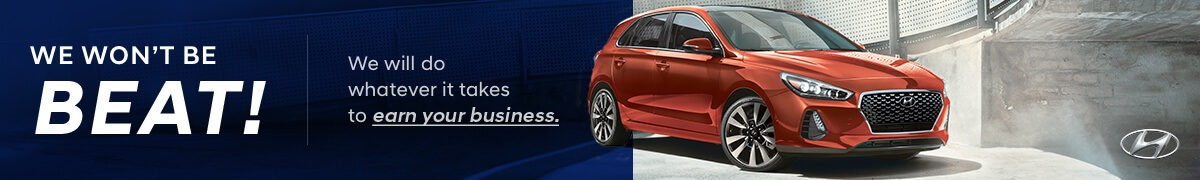 PeterboroughHyundai-InventoryBanner-2