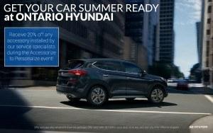 2019-summer-ad