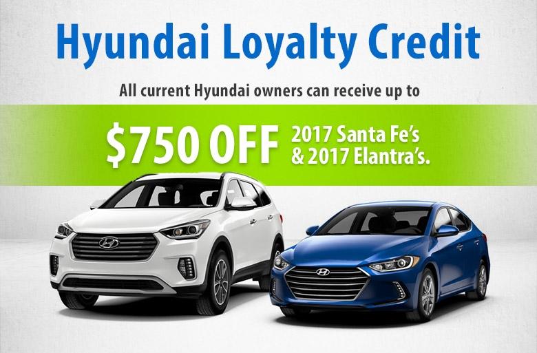 Loyality Event